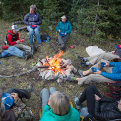Southern Scapegoat Wilderness